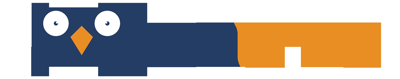 Auovo.com