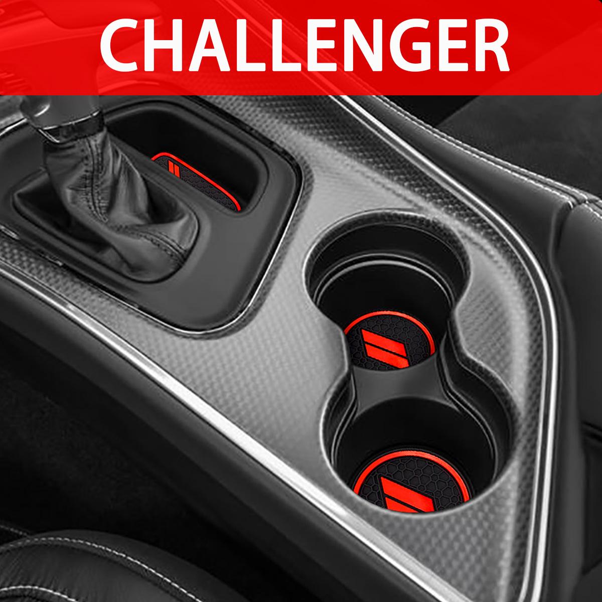 challenger dodge auovo door